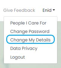 change_details_menu.png